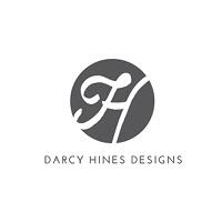 DarcyHinesLogoFB - 200x200