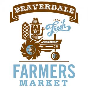 beaverdale-farmers-market-in-des-moines-iowa-300x300